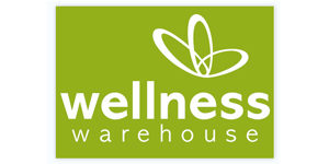 Wellness Warehouse Logo