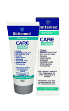 https://www.bettamed.com/product/bettamed-care-cream-50g-sensitive/